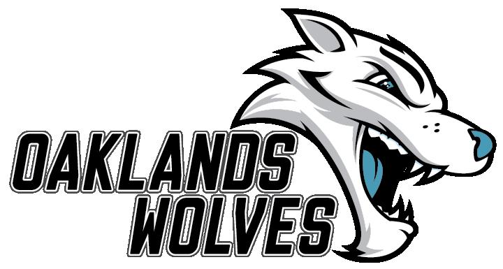 Oaklands Sports Academies